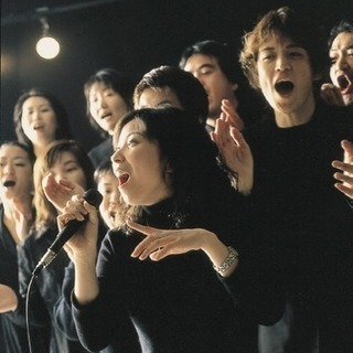 四ツ橋本町駅すぐ🎹💐本町コーラス教室🎤♬🌼🌼