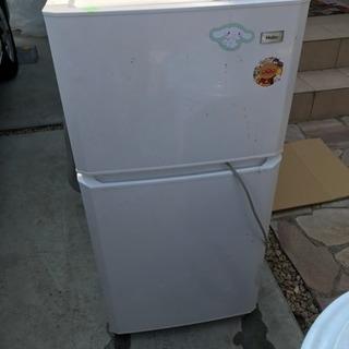 冷蔵庫洗濯機電子レンジ3点セット