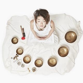 瞑想 with シンギングボウル 〜 Vibration Bath 〜