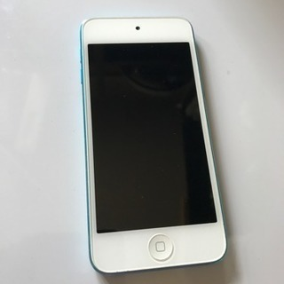 iPod touch 第5世代 64GB