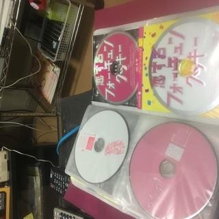 AKBのCDを売ります。NMBとセットです。値下げします。