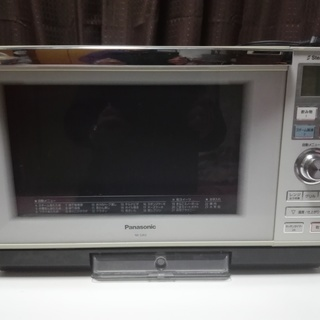 Panasonic  スチームオーブンレンジ NE-S263