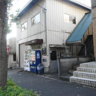 電気工事士募集【経験・学歴不問】