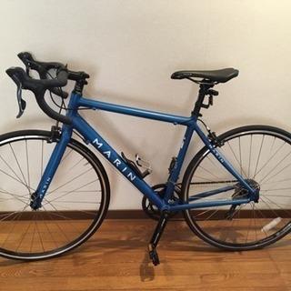 ロードバイク 自転車 MARIN 値下げしました!