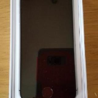 iphone se 32gb SIMフリー 新品