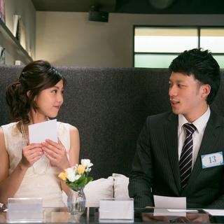 🌸福岡で恋人探しをするのなら!理想の恋人を求め、男女が集まる【婚活...