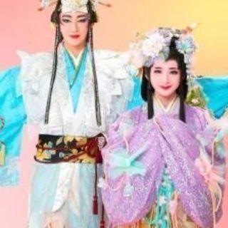 ANOTHER WORLD☆ペアチケット☆ 5月12日 (土) 1...