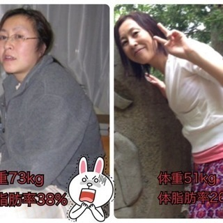 3ヶ月で平均-10kg!耳つぼダイエットサロン「PureDoll」