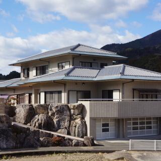徳島 お試し移住ゲストハウス 最高の徳島探しませんか!