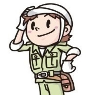 電気メーター検針スタッフ(吹田市・吹田駅周辺)未経験OK! 直行...