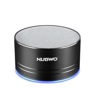 【 新品】Bluetooth スピーカー