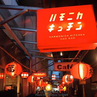 3月22日(木) 平日からお酒好き集合!人気の街No.1!吉祥寺!...