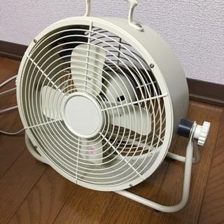 [取引相談中]扇風機