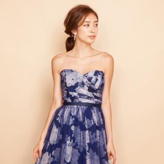 東京新宿でのドレス撮影モデル募集中