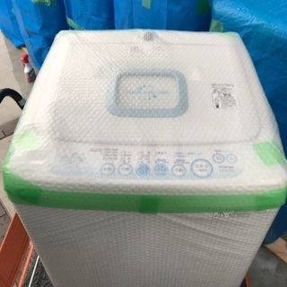 石塚様御予約2011年製東芝洗濯機4.2キロ千葉県内配送無料!設置無料です! - 売ります・あげます