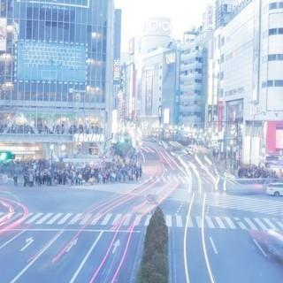【WEB広告の企画営業】月給26万・住宅手当あり・未経験大歓迎!