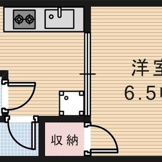 3大特典(初期費用500円/当社オリジナル物件/スペシャルプライス...