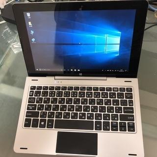 KNWL10K-SR Windows10 値下げ