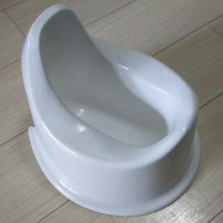 [商談中]トイレトレーニング用 オマル
