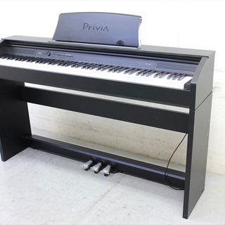 4Fに取りに来てくれる人に中古電子ピアノあげます。