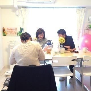 ★★ダイエット教室 ★★  無料オプションで代謝UPストレッチもス...