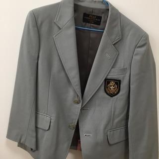 COMME CA DE MODE 入学式スーツ 110センチ