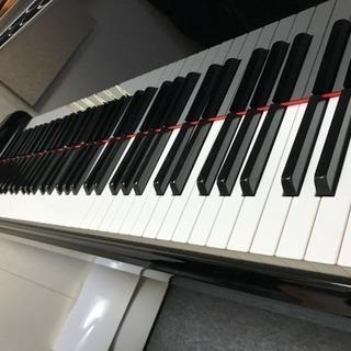 ☆趣味のピアノ教室 生徒さん絶賛大募集中です☆