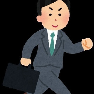 社員募集 NHK日本放送協会のお仕事です。業界最高インセンティブ...