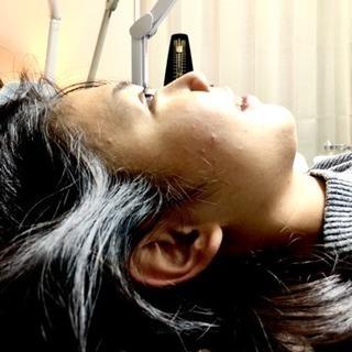 柏小顔・美顔なら総合美容デザインCREATIVE - 美容健康