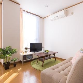 3月10日岐阜市中心に家賃25000円〜の女性専用格安ハウスオープン