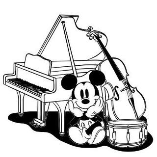 ベース募集 インスト、ジャズ