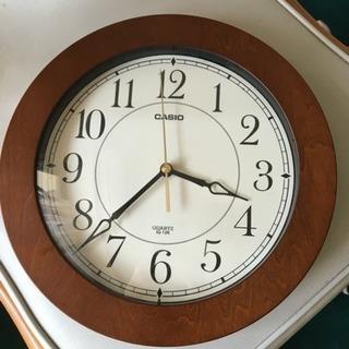 取引完了❣️時計❣️