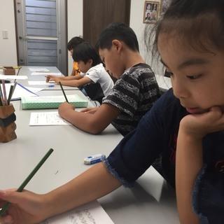5才からの楽しい総合学習「オンリーワンスクール」の考え方 - あま市
