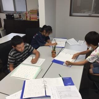 5才からの楽しい総合学習「オンリーワンスクール」の考え方 − 愛知県