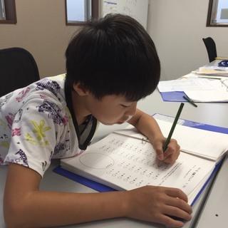 5才からの楽しい総合学習「オンリーワンスクール」の考え方 - 教室・スクール