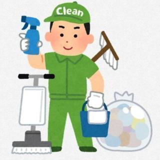 ハウスクリーニング一式・エアコンクリーニング・塗装工事一式等...🌿🌿