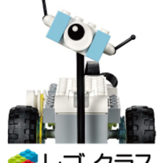 レゴ®クラス(進学舎クオリア内)