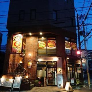 千葉駅近!!(徒歩5分)居酒屋のホール&キッチンstaff緊急急募!
