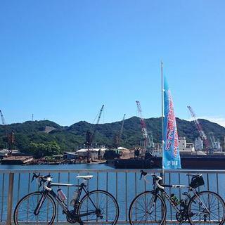 3/21(水・祝) 琵琶湖サイクリング 参加者募集中