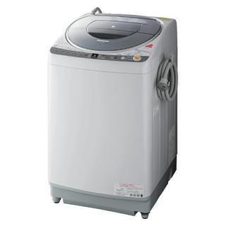 洗濯機を譲って頂けませんか?