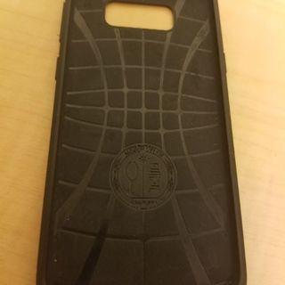 Galaxy S8 カバー