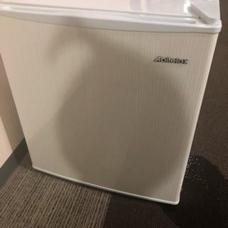 小型冷蔵庫の画像