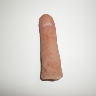 Thumb pb110001
