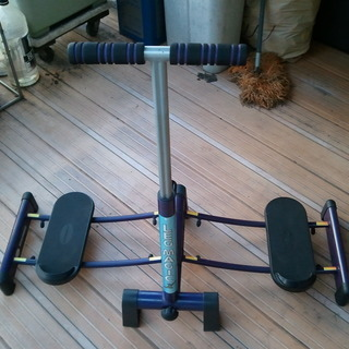 内転筋トレーニングマシン LEG MAGIC X レッグマジックX