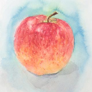 【平野区出戸駅】ART NO WATAGE 絵画教室【5歳〜シニア】
