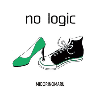 「no logic 」ミニライブ&サイン会開催!