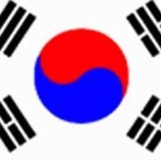 韓国語を日本語に通訳、翻訳 話せる方