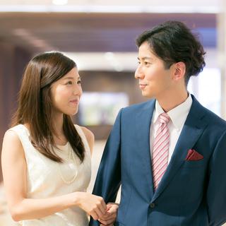 池袋の婚カツ・街コン会場🌸おひとり様参加90%素敵な恋人探そう(^^)