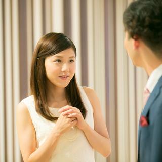 福島の婚カツ・街コン会場🌸おひとり様参加90%素敵な恋人探そう(^^)