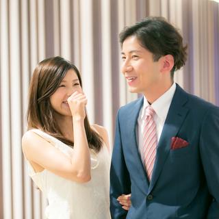 那覇市の婚カツ・街コン会場🌸おひとり様参加90%素敵な恋人探そう(^^)